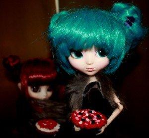 IMG_05753-300x279 dolls