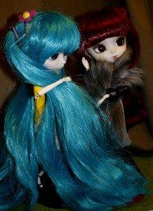 Lyoko & Lucy MG_0440-218x300